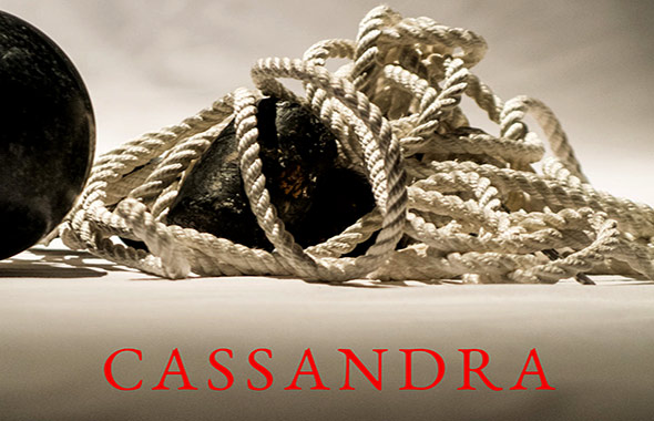 Cassandra - Video.